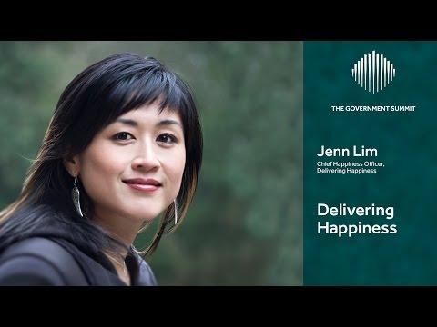 Sample video for Jenn Lim