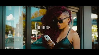 Rouge - No Strings (Official Video)