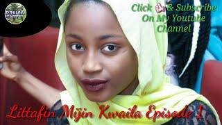 mijin kwaila hausa novel complete - Kênh video giải trí dành cho