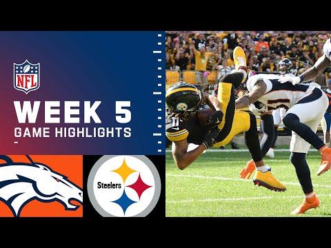 american-football highlights image