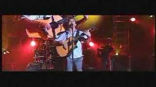 Dave Matthews Band - Hello Again 8-23-04