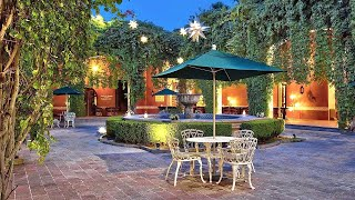 Best Hotels you MUST STAY in Queretaro, Mexico | 2019