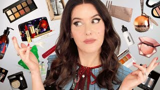 MUA Lisa Eldridge releases her holiday 2020 Gift Guide