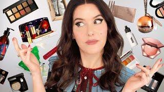 MUA Lisa Eldridge releases her holiday 2020 Gift Guide