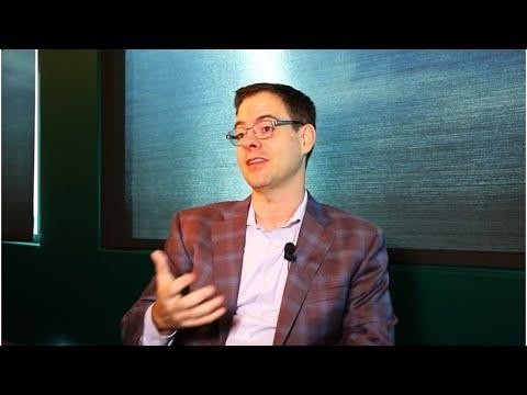 Cisco - pensamientos sobre partnership con ngena