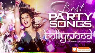 english hindi party songs 2019 - TH-Clip