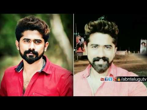 Malayalam Actor Found Dead In Goa Beach