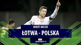 Film do artykułu: Polska - Macedonia Północna...