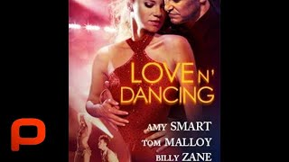 Love N Dancing (Full Movie) Drama Romance | Professional Dancers