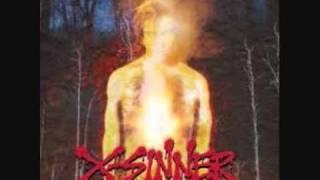 X-Sinner - Rollin Thunder