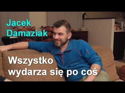 Kolekcja alkoholizm trawy opinii Kaukaz