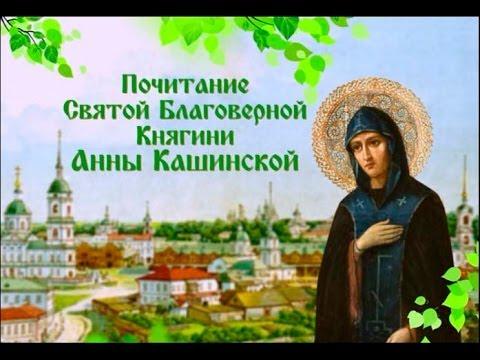 Церкви москвы брюсов переулок