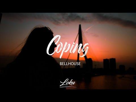 Bellhouse Coping