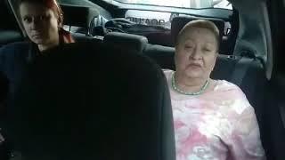 2 июня. Смертельное ДТП на Тираспольском шоссе