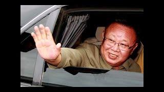 Ким Чен Ын. Запрещенная биография (2010) Документальный