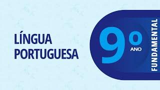 9° Ano – Português: No rastro das fake news – 08/04/2021