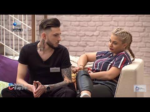 Dating Site 100 Belgia gratuita