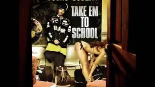 Take You Down Freestyle - Drake & Young Soulja