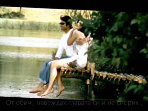Saygımdan 2009 , Mahsun Kırmızıgül ,От уважение, Махсун Кърмъзъгюл