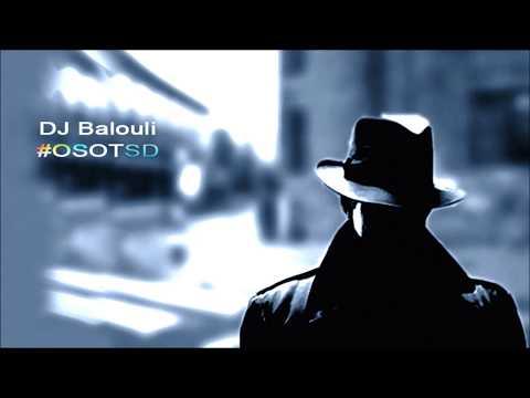 Trance 2019 - Live Berlin @ Special Mix by DJ Balouli ( OSOT