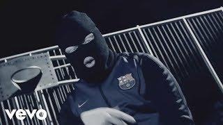 Kalash Criminel   Sale Sonorité (Video Officiel)