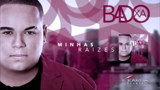 "Badoxa Feat. G-Amado ""Mulher Perfeita"" [2014] By É-Karga Eventz"