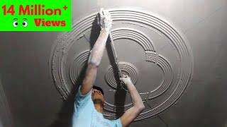 Rajesh p o p design6 subscribe Jarur Kare video Dekhe