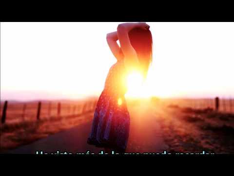 , title : 'VITALIC - Tu Conmigo ft. La Bien Querida + TEXT / LYRICS'