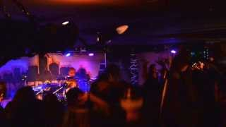 Dreamshade - Your Voice (Live in Kyiv)