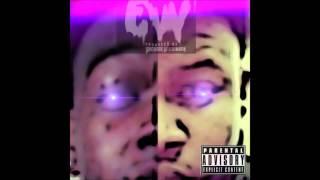 TrueFlight - eww eww remix