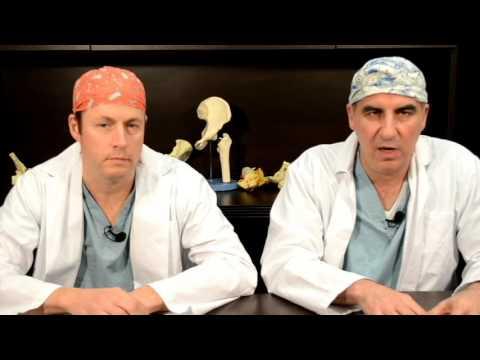 Nodularis artrosis a kezek kezelésében