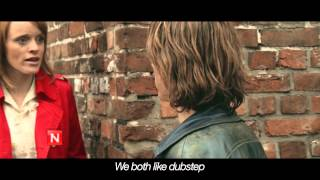 Someone Like Me - YLVIS - [OFFICIAL MUSIC VIDEO] - FULL HD
