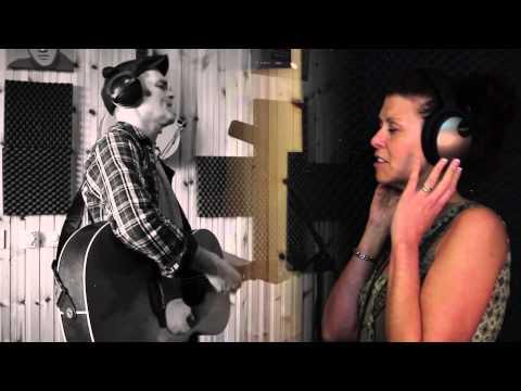 """Heart Just Won't Heal"" Video by Ben Reel"