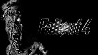 Fallout 4 прохождение ► завод робопони #62