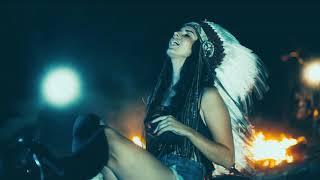 White Mustang - Lana Del Rey - 3D SOUND - USE HEADPHONES