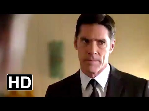 Criminal Minds 10.07 (Preview)