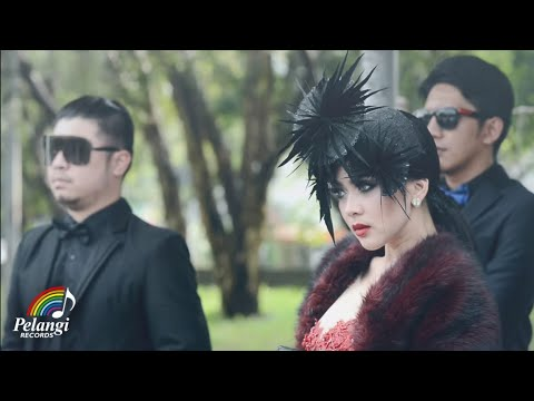 Pop - Syahrini - Seperti Itu? (Official Music Video) Mp3