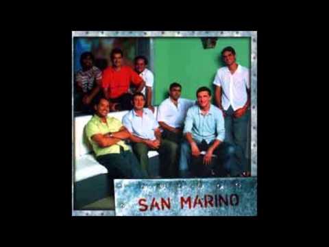 Música Latinha Na Goteira