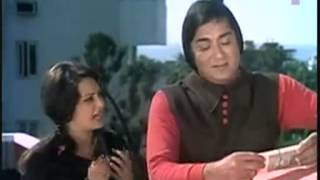 Nehle Pe Dehla_1 Sunil Dutt Vinod Khanna Saira Bano