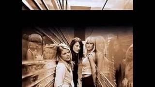 Dixie Chicks - Everybody Knows