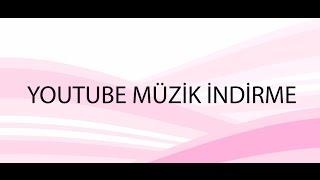 Yararlı Siteler - En Iyi Youtube Müzik Indirme Siteleri