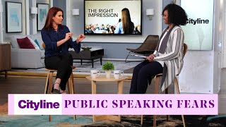 7 tips to overcome your fear of public speaking