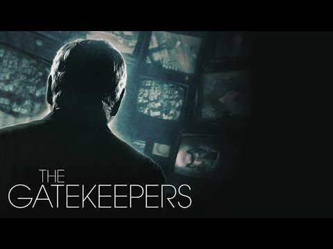 The Gatekeepers (2013) Trailer