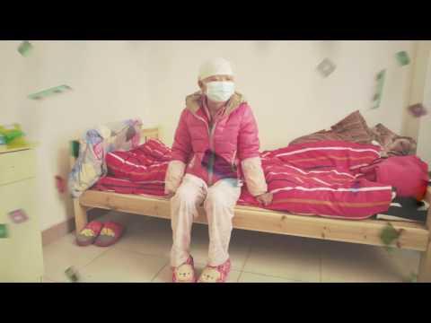 Leukemiecluster nabij fabriek van Apple-leverancier en werknemers die vergiftigd zijn tijdens het maken van smartphones