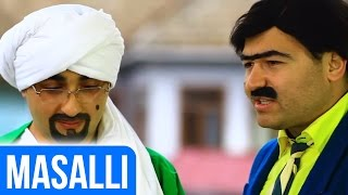 "Bozbash Pictures ""Masalli"" HD (2014)"
