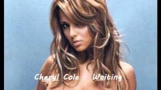 Cheryl Cole - Waiting