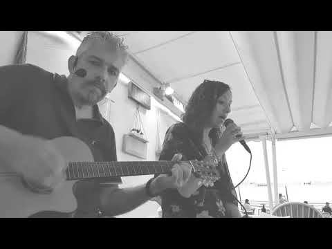 What's Up live acustic cover 4 Non Blondes