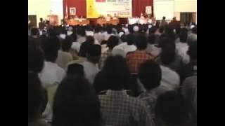 TERBAIK  PERBINCANGAN  * :  DEBAT  ISLAM  Vs KRISTEN  Di INDONESIA
