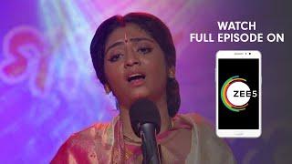 krishnakoli todays episode 27 june 2019 - Thủ thuật máy tính
