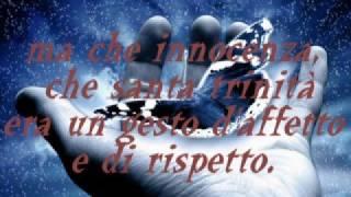 Franco Battiato- Memorie Di Giulia